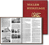 walsh-heritage-book